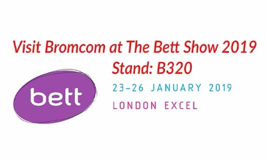 BettShow2019