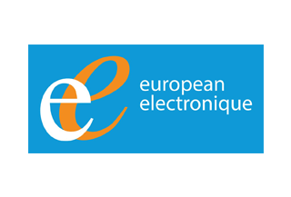 EuropeanElectronique