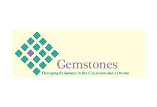 GemstonesEducation