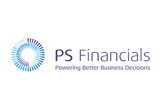 PSFinancials
