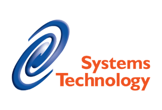 SystemTechnology