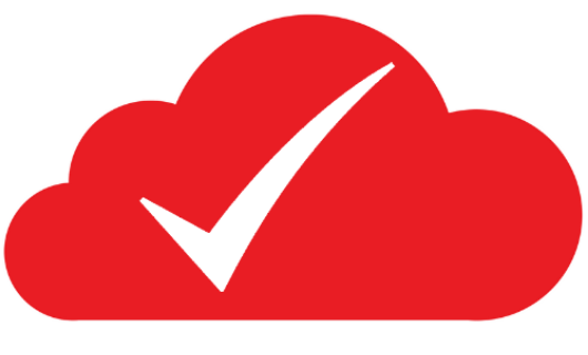 CloudSelfCertification