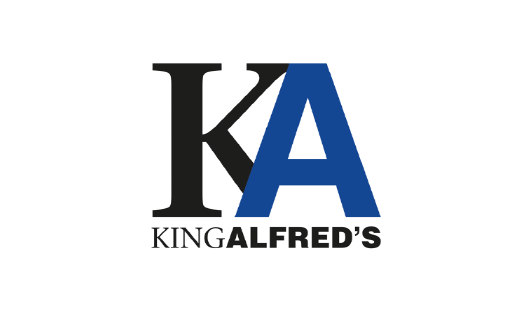 KingAlfred